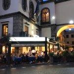 Foto di Piazza Tasso