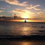 Foto de Rincon of the Seas Grand Caribbean Hotel