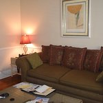 Room 2 Living Room