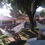 Photo of Cabanas Praia Hotel