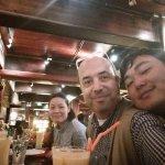 IMG_20170713_195013_large.jpg