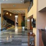 Photo of Grand Hotel Bonavia