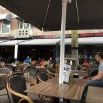 Photo of Brasserie La Colline