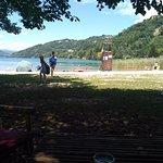 Bar Spiaggia Libera Moyra 2.0