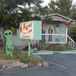 Photo of The Atomic Inn