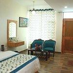 Utopia Resorts & Spa, Manali
