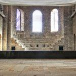 Photo of Hagia Irene Museum