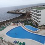 Photo of Apartamentos Gema Aguamarina Golf