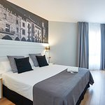 Hotel Can Pamplona