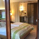 Zimmer zur Seeseite