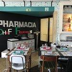 Photo of Pharmacia