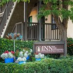 Inn of the Governors Image