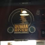 Photo of Russian River Brewing Company