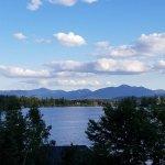 Foto di Mirror Lake Inn Resort & Spa