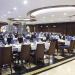 Photo of Sirin Park Hotel
