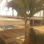 Zdjęcie Hotel Premium Campinas
