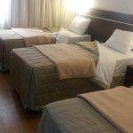 Foto de Hotel Premium Campinas