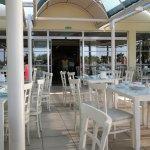 Photo of Presa di Finica Hotel & Suites