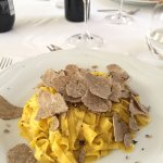 Photo de Trattoria Antica Torre