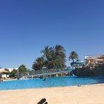 Photo of SunConnect One Resort Monastir