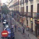 Photo de Madrid SmartRentals Chueca
