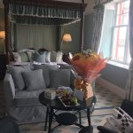 Foto de The Headland Hotel & Spa - Newquay