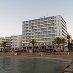 Photo of Hotel Ibiza Playa
