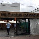 Photo of Pescados Capitales