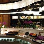 Photo of Jianguo Hotel