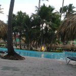 Photo de Grand Palladium Palace Resort Spa & Casino