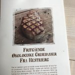 Foto di A Hereford Beefstouw