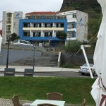 Photo of Hotel Euro Moniz
