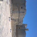 Photo of Castello Aragonese