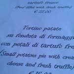 Photo of La Pergola Hotel Restaurant