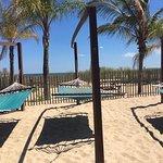Holiday Inn Ocean City Foto