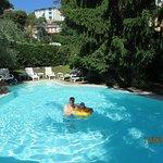 Foto di Hotel Duca del Mare