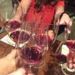 V. Sattui Winery