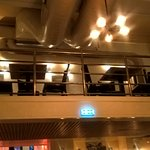 Photo of Polet Restaurant