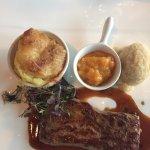 Photo of Restaurant Sphere