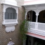 Photo of Hotel Bundi Haveli