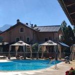 Photo of Hotel Il Bucaneve