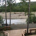 Denali Backcountry Lodge Foto