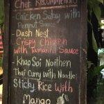 Photo of Dash! Restaurant and Bar