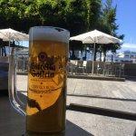 Foto de Gran Cerveceria El  Puerto
