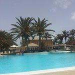 Foto de Hotel Oasis Belorizonte