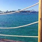 Foto di Caribe Hilton San Juan