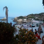 Photo of Torre Sant'Andrea
