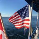 Photo de Far West Boat Tour