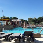 Photo of Campsite and Resort Le Floride & L'Embouchure