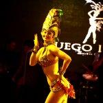 Photo of Fuego Latino